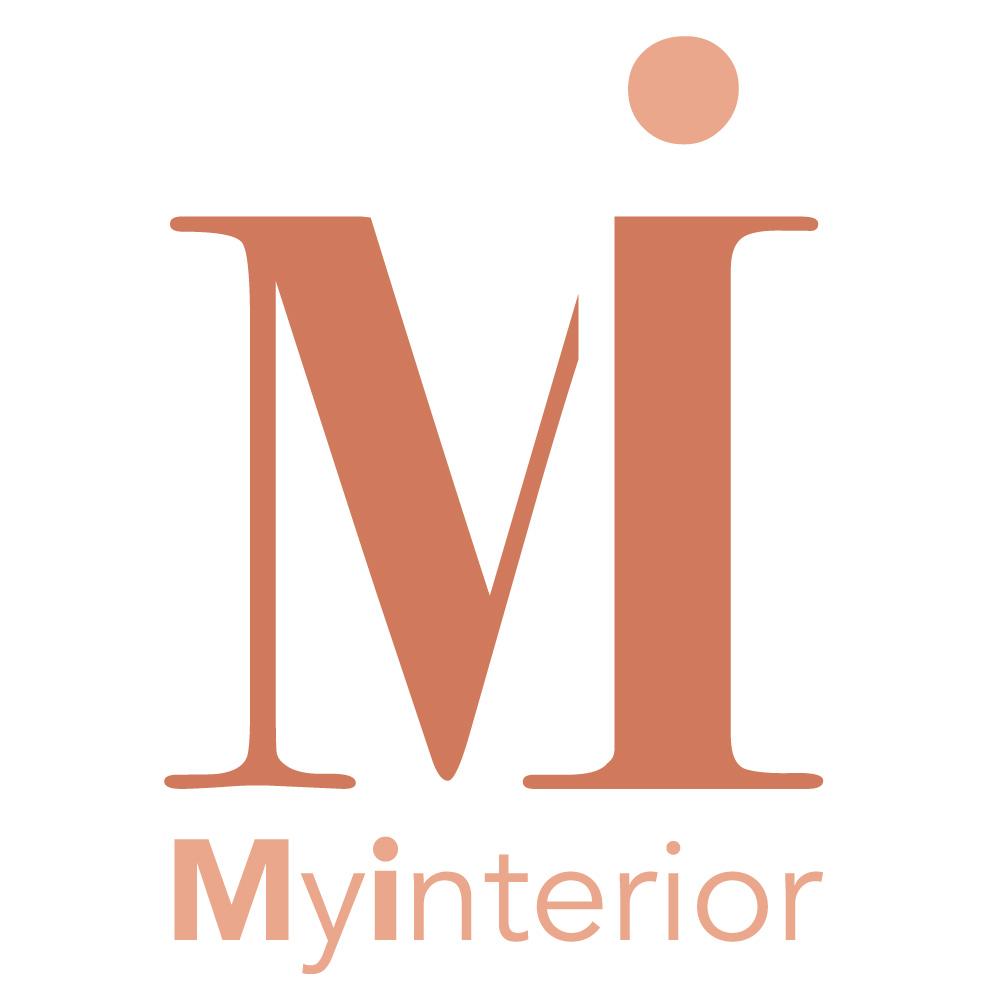 MyInterior