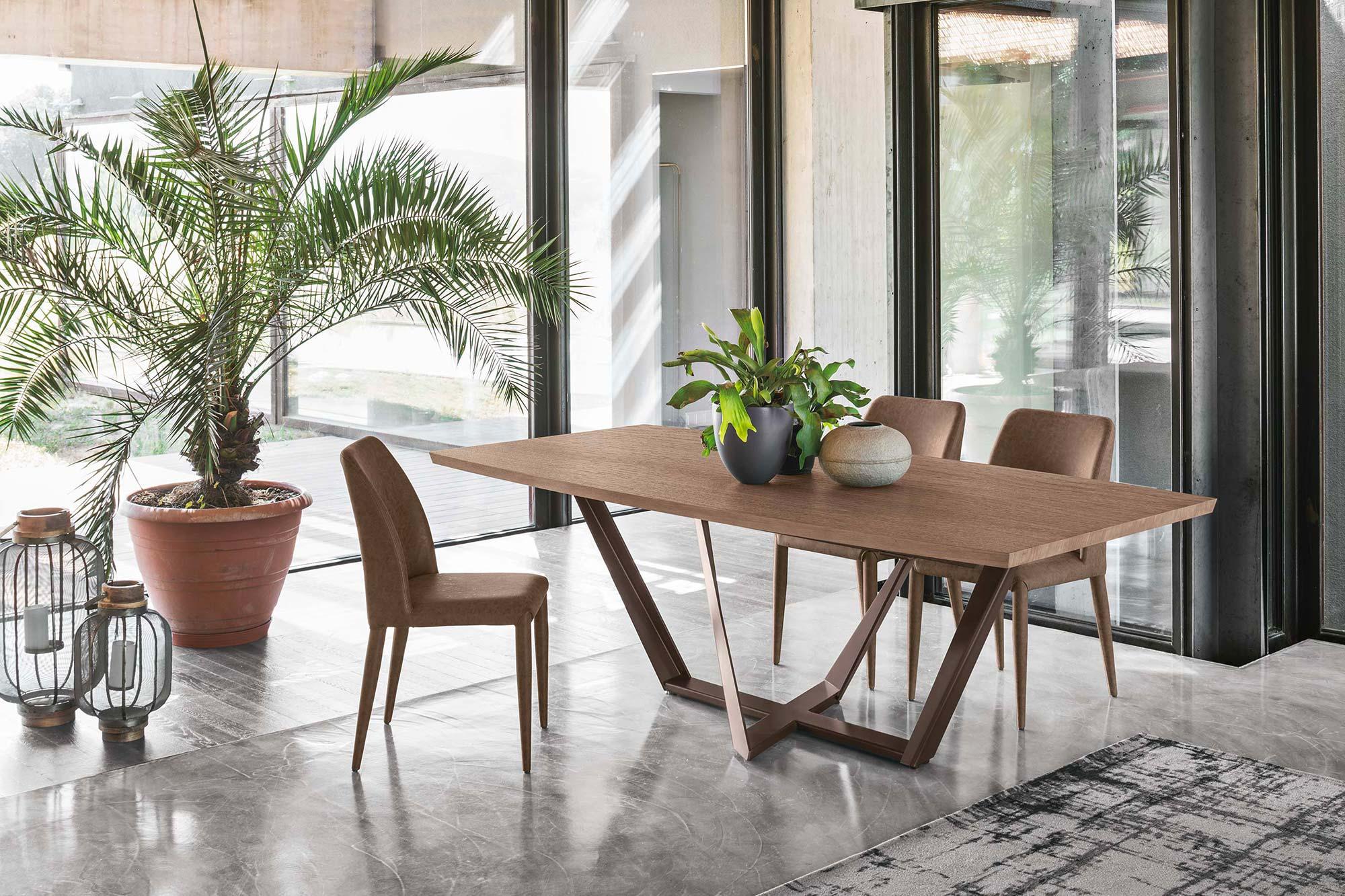 Rivenditori di imbottiti tavoli e sedie: i migliori in ...