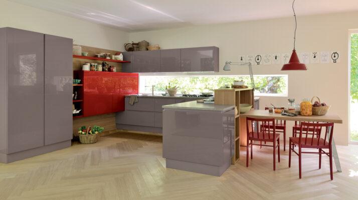 Cucine moderne-2021_Myinteriorblog